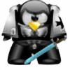 Maestitia-Relictus's avatar