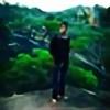 Maestro001's avatar