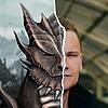 MaestroBrochis's avatar
