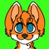maestrofox23's avatar