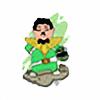 maestromakhan's avatar