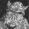 MaestroMorte's avatar