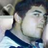 MaestroTomberi's avatar