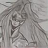 MaestroVenom's avatar