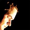 maestroWMR's avatar