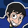 maestrox545's avatar