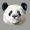 Maesvdb's avatar