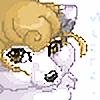 maetel-999's avatar