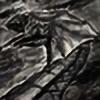Maeternus's avatar