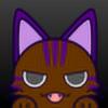 Maeth's avatar