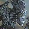 Maethbalnane's avatar