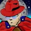 maetrix's avatar