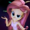 Maetrome's avatar