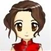 Maetzin's avatar