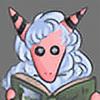 Maeva-B's avatar