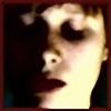 Maeve64's avatar