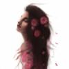 maeve88's avatar