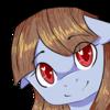 maeveadair's avatar