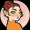 Maeveh's avatar