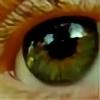 Maevethebrave's avatar