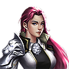 MaeveWarrior's avatar