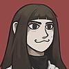 MaevynGlenn's avatar