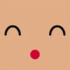 maewake's avatar