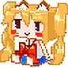 MaewPoo's avatar
