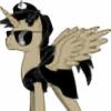Maexam's avatar
