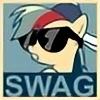 Maeybe's avatar
