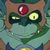 Maezgo's avatar