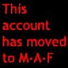 Maf-Mafeya0291's avatar