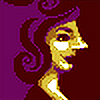 Mafaldista's avatar