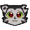 mafanas's avatar