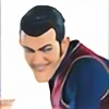 Mafayla's avatar