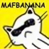 mafbanana's avatar