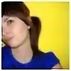 Mafdet's avatar