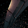 mafeduman's avatar