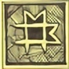 Mafeo's avatar