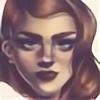 mafer-be's avatar