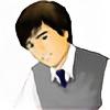 mafer-seow-wayn's avatar