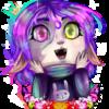 Mafergatito's avatar