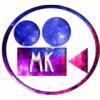 MaferKamikaze's avatar
