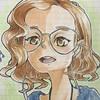 Maff-chan's avatar