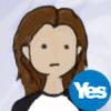 Maffaffles's avatar