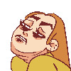 MaffiDraws's avatar