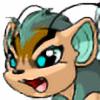 maffiemans's avatar