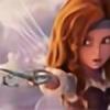 Maffintwinkle's avatar