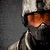 maffish's avatar
