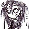 Maffmaffmaffi's avatar